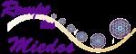 Logo Rompe Tys Miedos