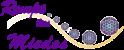 Logo-RompeTusMiedos
