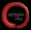 Logo Método Integra