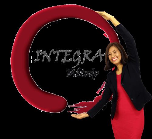 Patricia Rioja - Método Integra